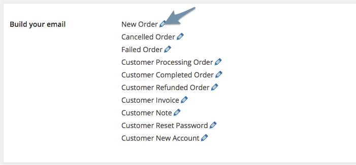 Email_‹_My_Demo_Store_—_WordPress