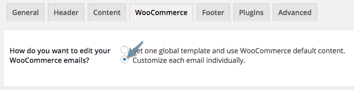 A Quick Way To Add Customers Phone Number To Woocommerce Emails